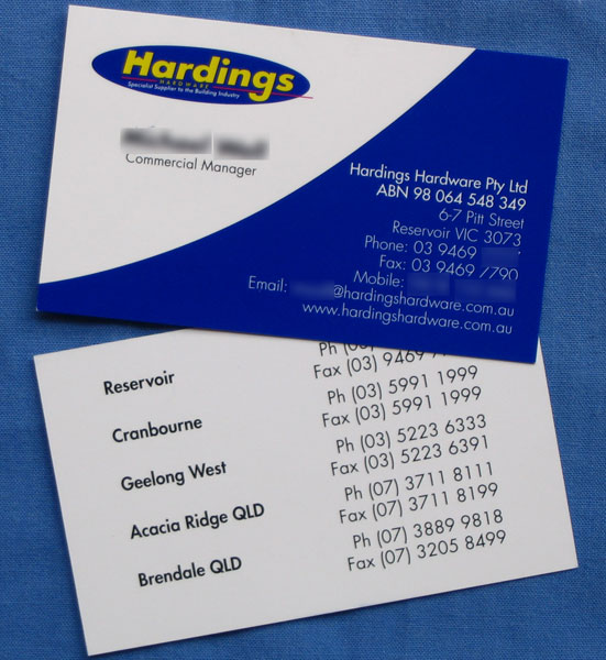 Business cards alpha printing packaging printed business card reheart Image collections